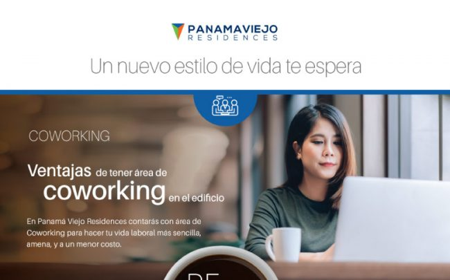 PVR-coworking-01