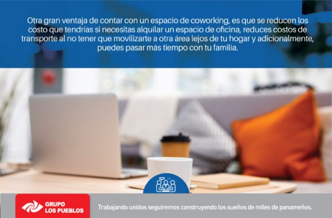 PVR-coworking-03